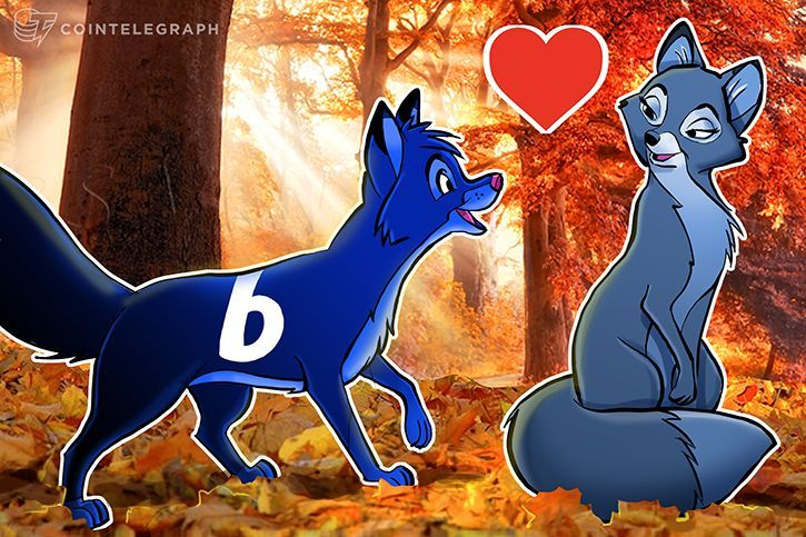 BitPay Integrates With ShapeShift to Enable Instant BTC-BCH Exchange Bitcoin Crypto News bitcoin cash BitPay Cryptocurrency Exchange ShapeShift