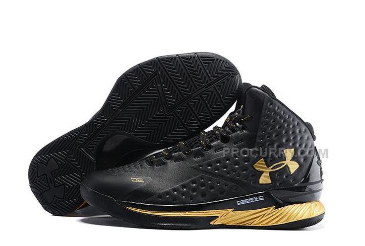 http://www.procurry.com/under-armour-ua-curry-one-2015-mvp-black-gold-basketball-shoes-sale-discount.html UNDER ARMOUR UA CURRY ONE 2015 MVP BLACK GOLD BASKETBALL SHOES SALE DISCOUNT Only $80.00 , Free Shipping!