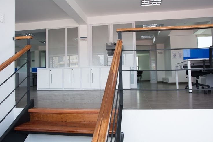 Así quedó la #Iluminación en uno de nuestros #Proyectos de #Arquitectura. Esperamos comentarios.
