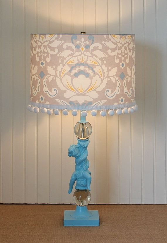 1000 Images About Lamp Shade On Pinterest The Shade