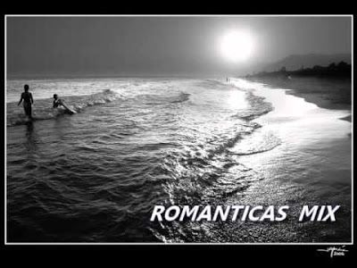* Radio Online las 24 Horas * : Mix Romantico - Vídeo (HD)
