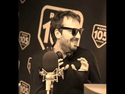 ▶ Cesare Cremonini - Grey goose - YouTube