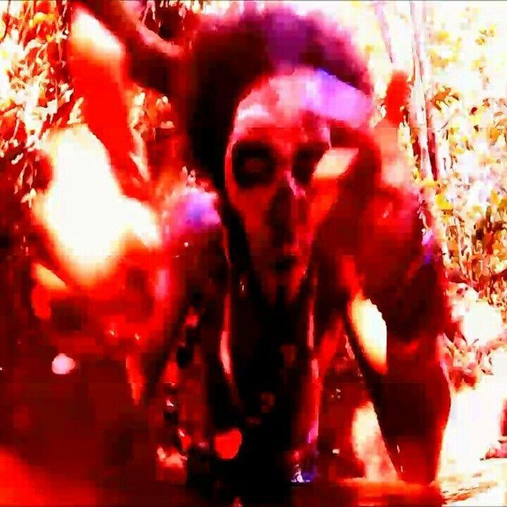 Wudu Dionysia - Voodooh Videodreh   #Wudu #deutschrap #Dionysia #Musik #Africa #rapmusik #roots #ep #Hamburg #Amazonas #voodoo #Maske #mask