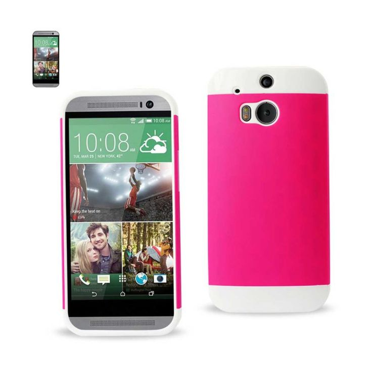25 best ideas about htc one m8 on pinterest htc dot. Black Bedroom Furniture Sets. Home Design Ideas