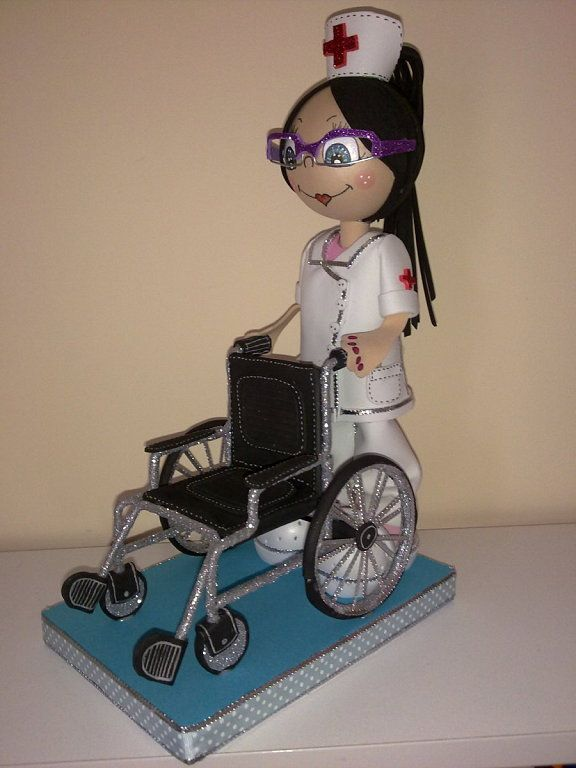Worksheet. 107 best fommy dottore images on Pinterest  Nurses Polymer clay