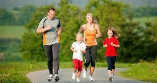 Menerapkan gaya hidup sehat di pagi hari bisa berdampak positif bagi tubuh secara keseluruhan. Kebiasaan-kebiasaan sehat yang anda lakukan..
