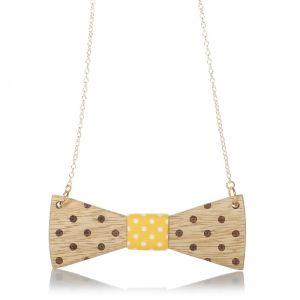 http://www.brandbags.gr/brands/27-wooden-accessories.html