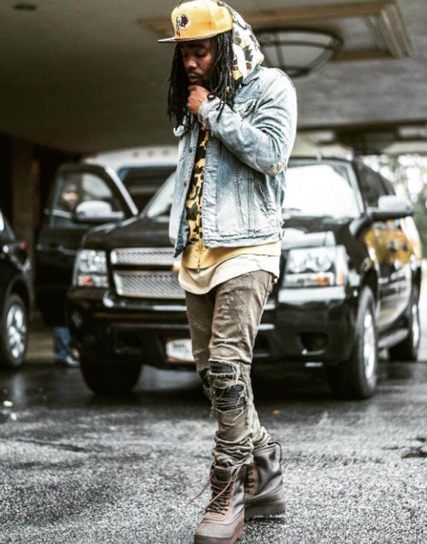 a3c31ef856374 ... adidas yeezy 950 boots