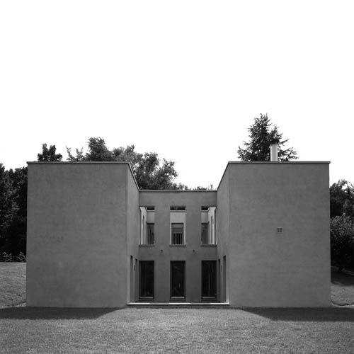 56 besten Uwe Schröder Bilder auf Pinterest | Architekten ...