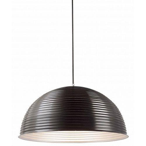Fiorentino Lighting Sanso Dome Pendant