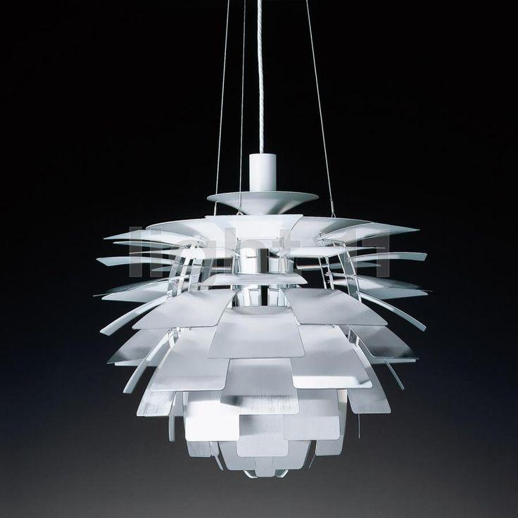 Eero Aarnio - Baushaus Design Classics