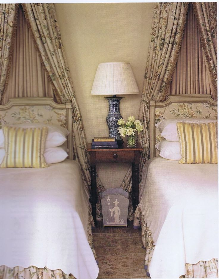 Joe Nye Designer 78 best upholstered beds/headboards images on pinterest | bedrooms
