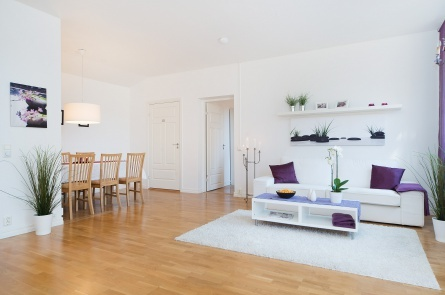 Skridskovägen 7, Västertorp, Stockholm  3:a · 76 m2 · 4 954 kr · Accepterat pris: 2 495 000 kr