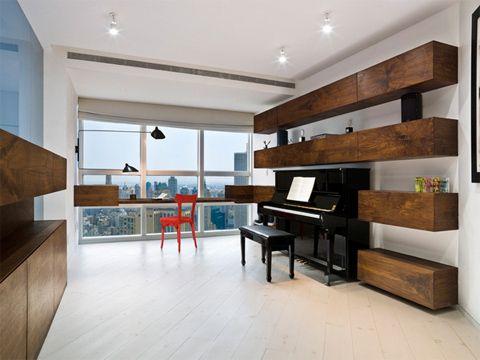 79 best Apartments images on Pinterest Architecture Apartment
