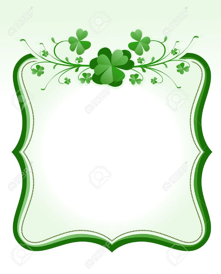52 Best Images About St Patrick S Day On Pinterest