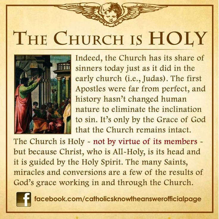 gifts of the holy spirit essay Essay instructions: pneumatology: spiritual gifts -- an old friend you have not seen since high school finds your profile on facebook and notices that one of your interests is systematic theology.