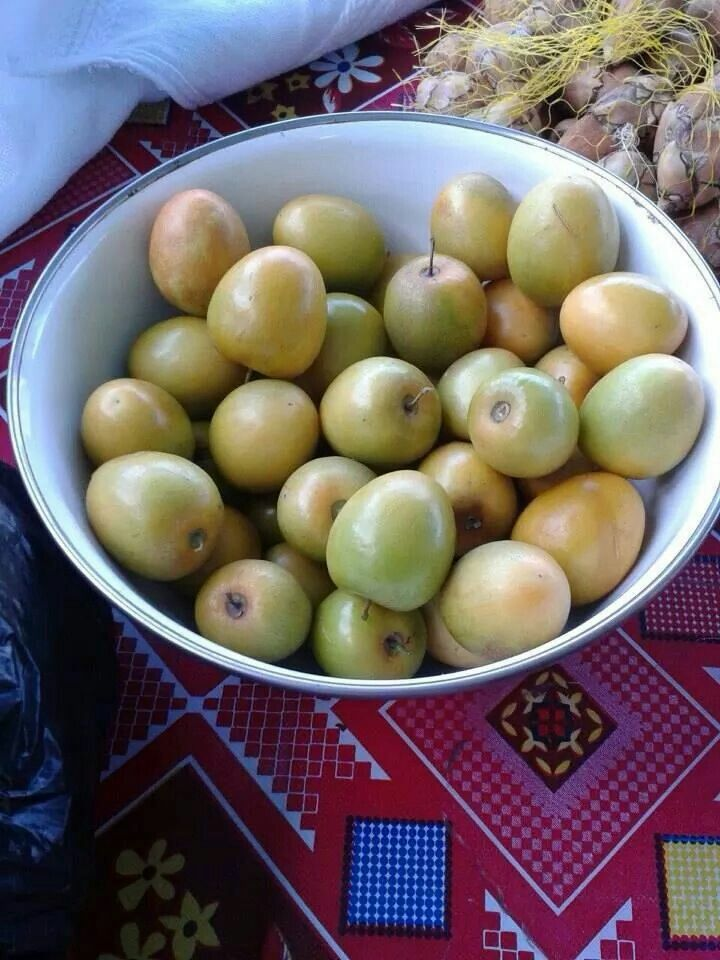 19 Best Guyanese Fruits Images On Pinterest Exotic Fruit