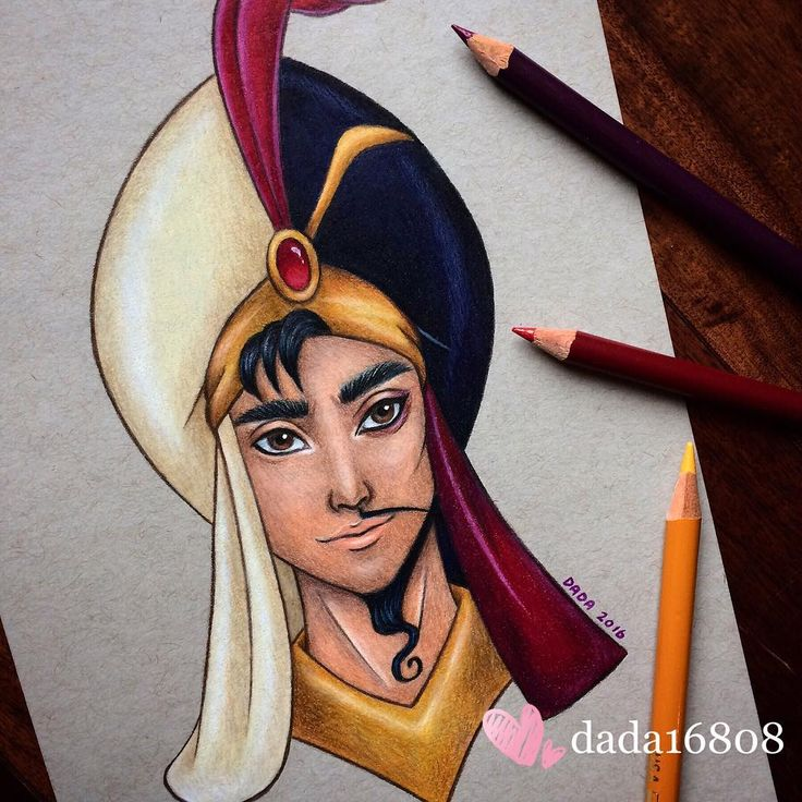 Best Disney Images On Pinterest Disney Characters Princesses - Artist brings disney villains to life in eerily realistic illustrations