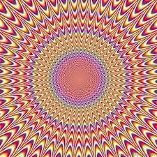 iluzje optyczne - Szukaj w Google