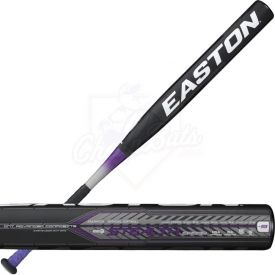 Easton Stealth Speed Fastpitch Softball Bat!!!! Reallly realllly want this bat!!!