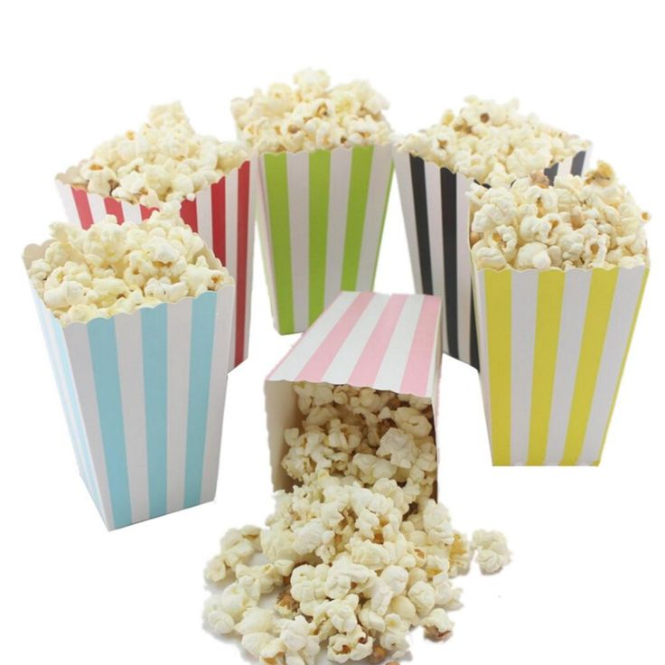 Colorful Mini Party Paper Popcorn Boxes Candy Favor Bags Wedding Birthday Movie Party Supplies 12pcs |  Buy online Colorful Mini Party Paper Popcorn Boxes Candy Favor Bags Wedding Birthday Movie Party Supplies 12pcs only US $3.55 US $3.55. We give you the best deals of finest and low cost which integrated super save shipping for Colorful Mini Party Paper Popcorn Boxes Candy Favor Bags Wedding Birthday Movie Party Supplies 12pcs or any product.  I hope you are very lucky To be Get Colorful…