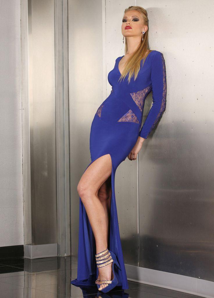 2016 Xtreme Prom Dresses 34