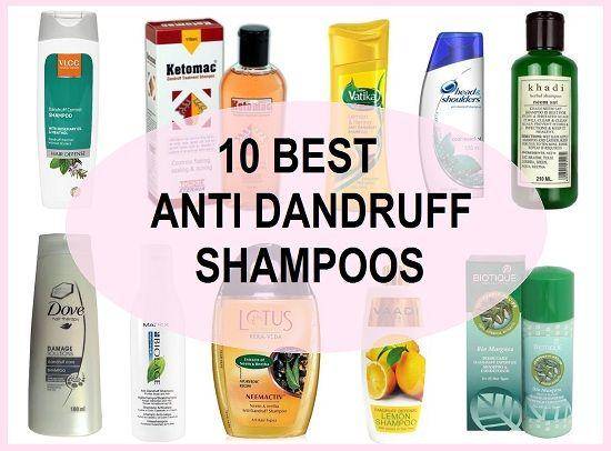 Home Remedies For Soft Dandruff Free Hair