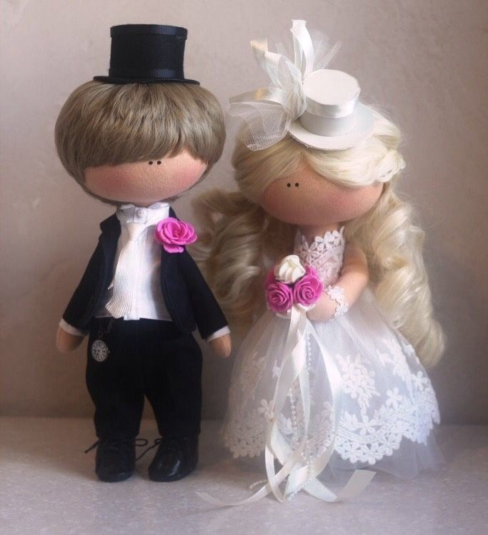 Купить Свадьба в стиле... - свадьба, свадебный подарок, подарок на свадьбу…