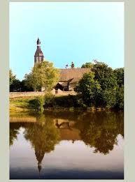 """Résultat de recherche d'images pour """"Images Andouillé-Neuville"""""""