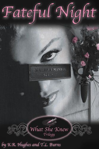 Fateful Night: What She Knew Book 1 (What She Knew Trilogy) by K. R. Hughes, http://www.amazon.com/dp/B00CQF8MIO/ref=cm_sw_r_pi_dp_UcGTsb1NVRXMG