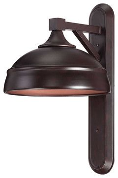 """best price w/coupon - http://www.goinglighting.com/Product/Savoy_House_5-9580-DS-13_Belfrey_DS_24_Exterior_Lantern_in_English_Bronze $208 14"""" x 24"""" Savoy House 5-9580-DS-13 Belfrey DS 24"""" Exterior Lantern - transitional - Outdoor Lighting - Eager House"""