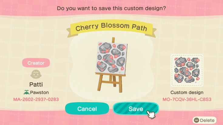 13+ Animal crossing cherry villager images