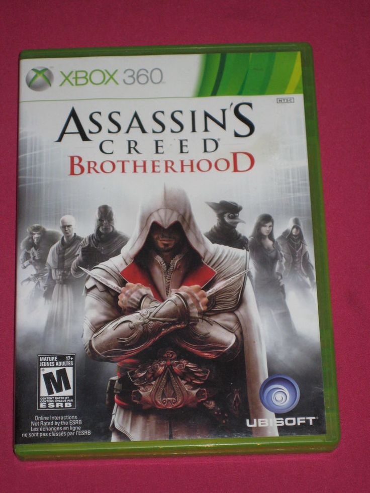 18 best Xbox 360 Games for Sale images on Pinterest   Console ...
