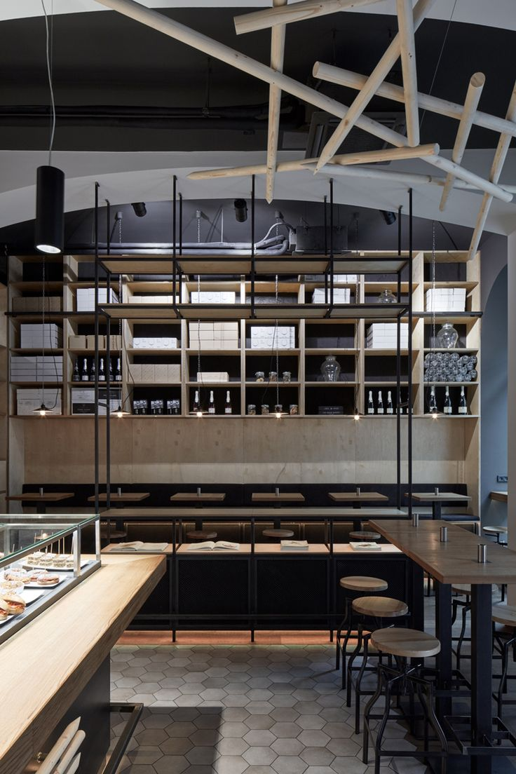 1927 best Restaurants images on Pinterest | Labs, Beautiful and ...