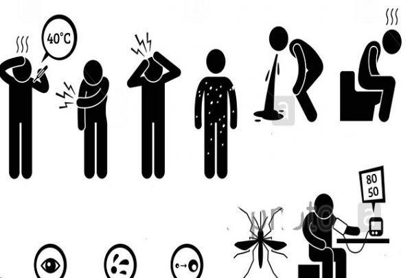 Γιατί αρρωσταίνουμε; Τι έλεγε ο Ιπποκράτης για κάθε νόσο!