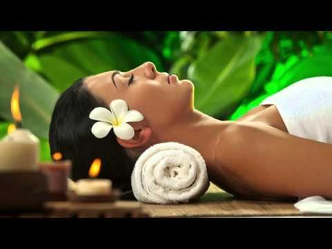 "3 HOURS Relaxing Music ""Spiritual Retreat"" - YouTube"