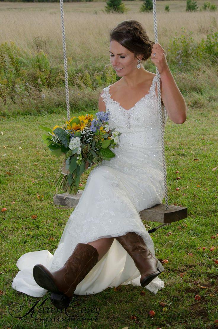 13 besten Noivas famosas Bilder auf Pinterest | Hochzeitskleider ...
