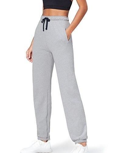 Pantalón de deporte #find #amazon #moda #mujer #outfits  #modaotoñoinvierno #shopping #style #fashion #modafemenina #ropa #moda2018 #compras #mallas #leggings #pantalóndeporte #sport #deporte