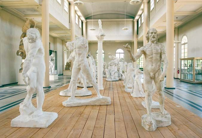 25+ best ideas about Musée rodin on Pinterest | Salle ...