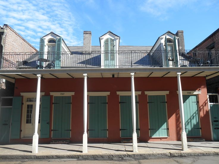 Creole Cottage Creole Style Pinterest Cottages And