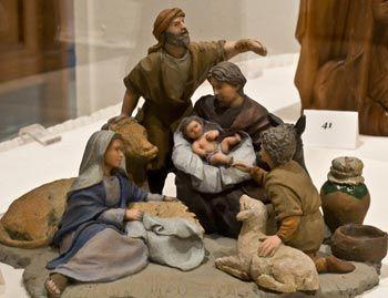 64 best images about christmas nativity on pinterest. Black Bedroom Furniture Sets. Home Design Ideas