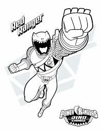 8 best power rangers coloring pages images on pinterest coloring sheets king power and party. Black Bedroom Furniture Sets. Home Design Ideas