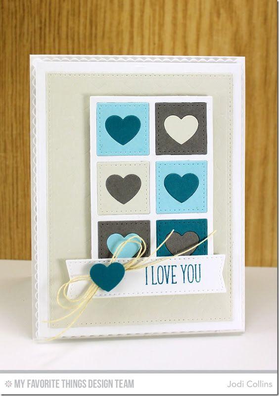 20 best MFT Blueprints 20 images on Pinterest Diy cards, Handmade - fresh blueprint paper color