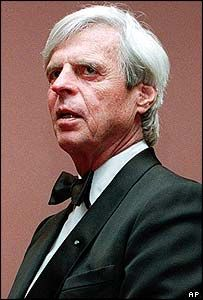 George Plimpton - The Curious Case of Sidd Finch, The Paper Lion