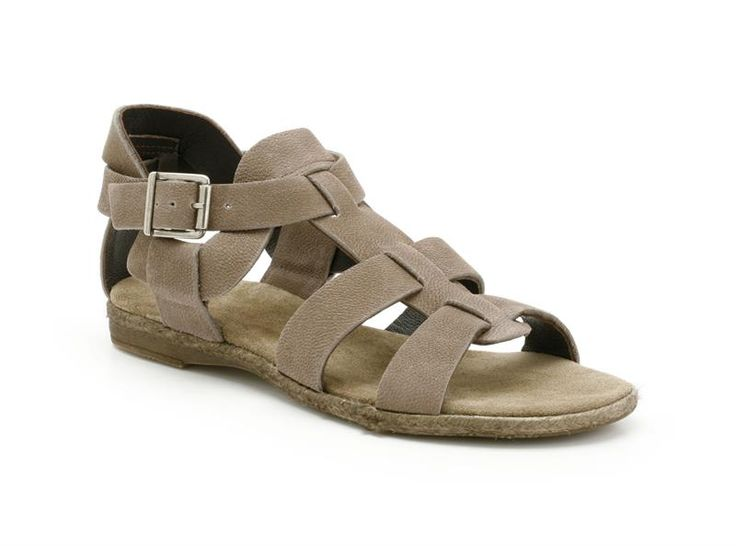 Обувь кларкс и борн