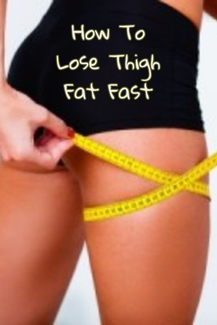 Click the link to the right for diet and exercise tips that will enable you to quickly lose your thick fat: http://www.bestwomensworkoutreviews.com/diet-and-exercise-tips-to-lose-thigh-fat-fast