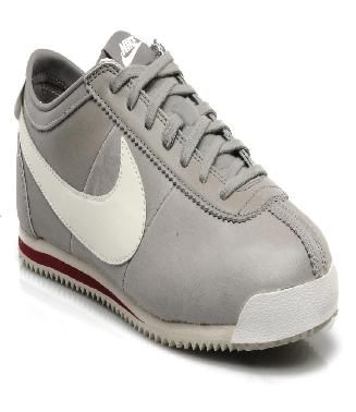 #Cortez classic og leather by #Nike 89154 Uomo - SR-89154 - Prezzo: € 89.99 #sneakers