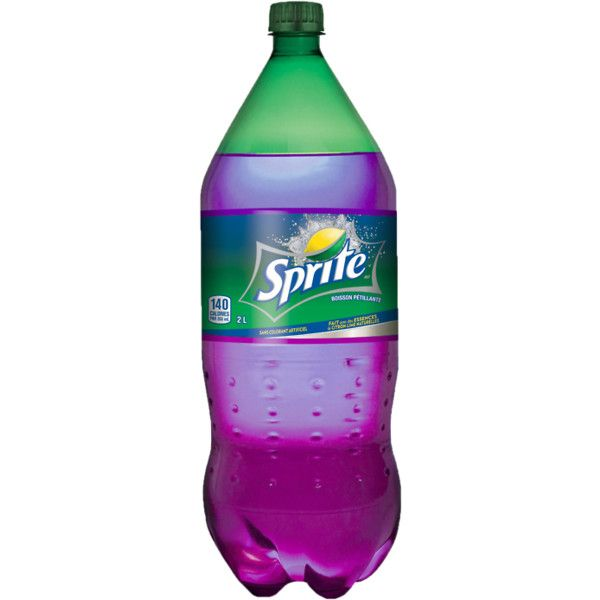 Codeine Wallpaper: Best 10+ Codeine Cups Ideas On Pinterest