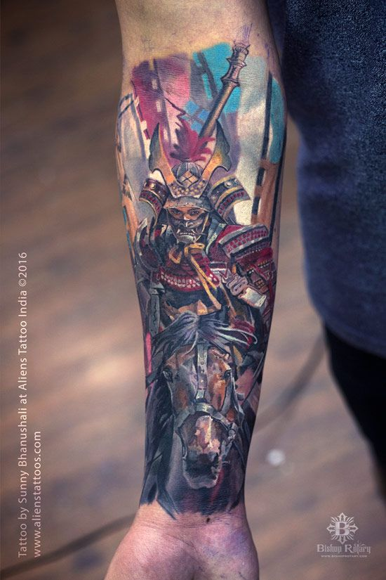 40 best images about lord shiva tattoo collection by aliens tattoo on pinterest shiva tattoo. Black Bedroom Furniture Sets. Home Design Ideas