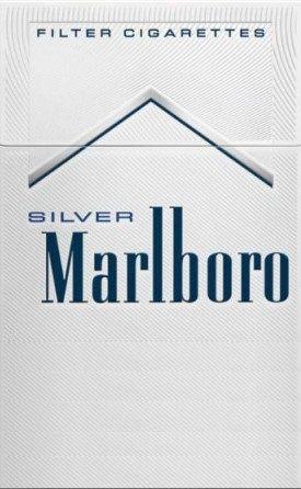 marlboro silver pack,marlboro silver blue,marlboro ultra lights cigarettes -shopping website :  http://www.cigarettescigs.com